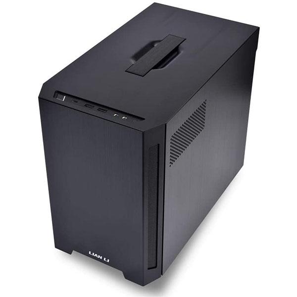 Caja Lian-Li TU150X USB 3.0 Mini-ITX