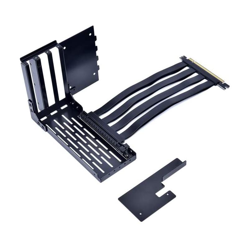 Cable alargador Lian Li LAN2-1X Premium PCI-E x16 3.0