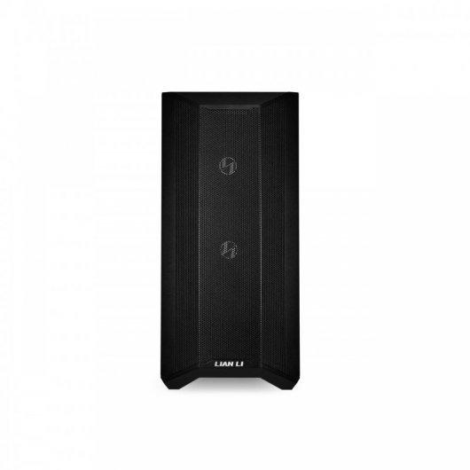Caja PC Lian Li LanCool II Mesh Performance Negro