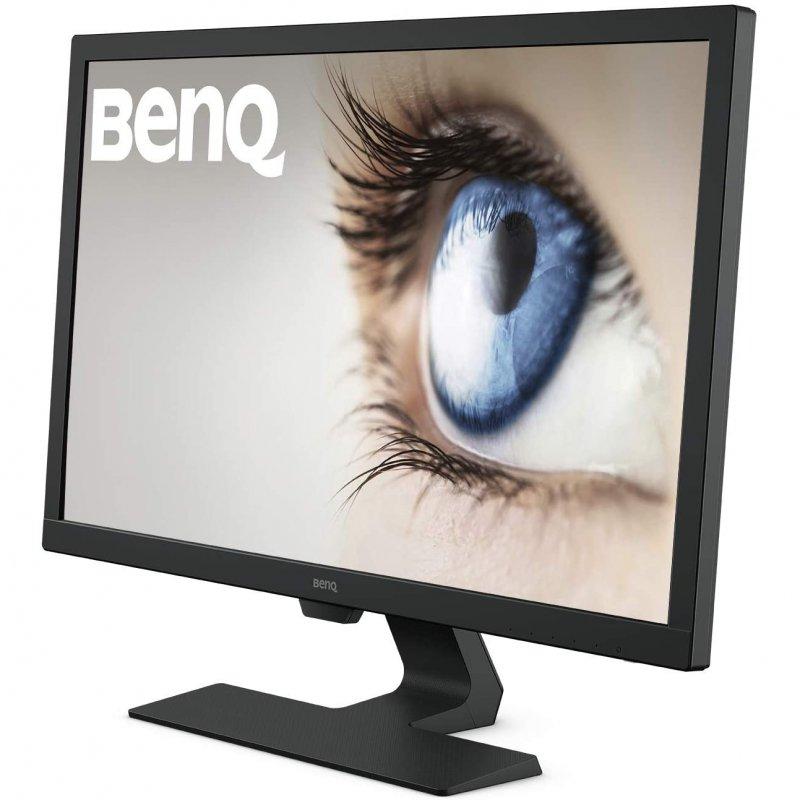 Monitor BenQ BL2783 27\