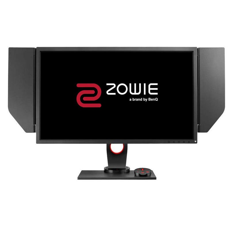 Monitor BenQ Zowie XL2746S 27