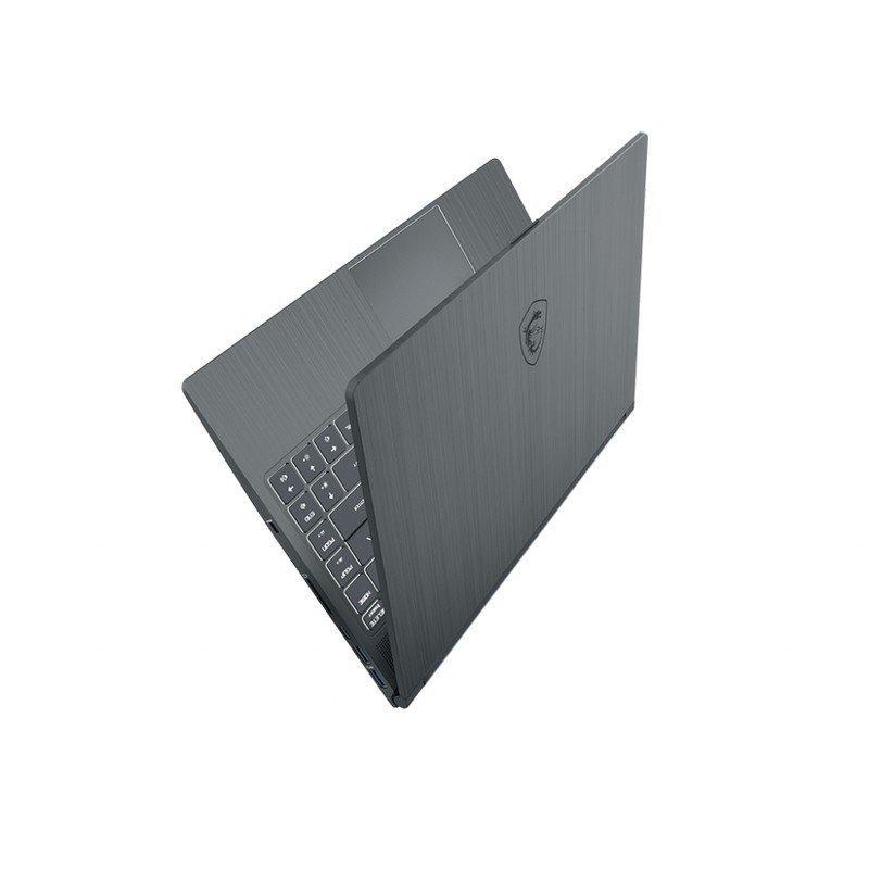 MSI Modern 14 A10M-1034XES I5-10210U 16GB 512GB SSD 14\