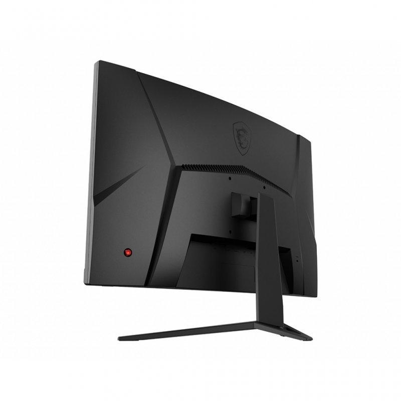 Monitor Curvo MSI Optix G32CQ4 31.5\