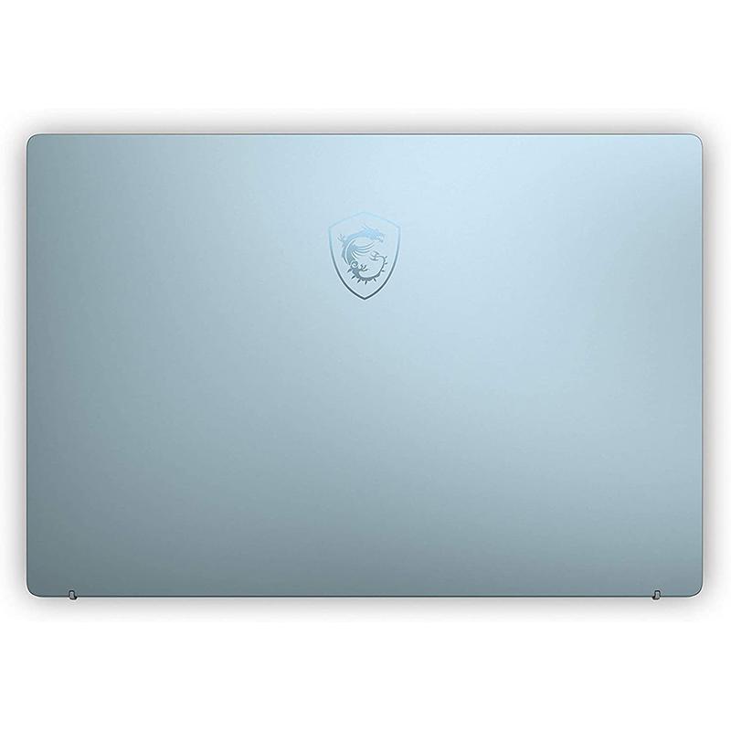 Portátil MSI Modern 14 B10RBSW-064XES i7-10510U 16GB 512GB SSD 14\