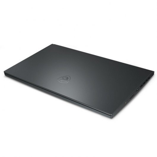 Portátil MSI Creator 15 A10SD-276ES i7-10875H 32GB 1TB SSD W10 15.6\