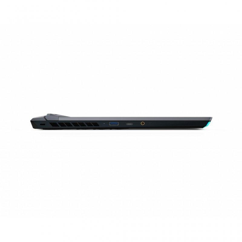 Portátil MSI GE66 10UG-224ES AZUL I7-10870H 32GB 1TB SSD RTX3070