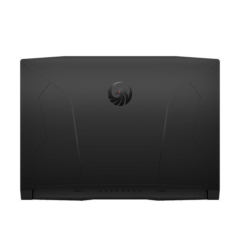 Portátil MSI Bravo 15 B5DD-012XES Ryzen 7 5800H 16GB 1TB SSD 15.6\