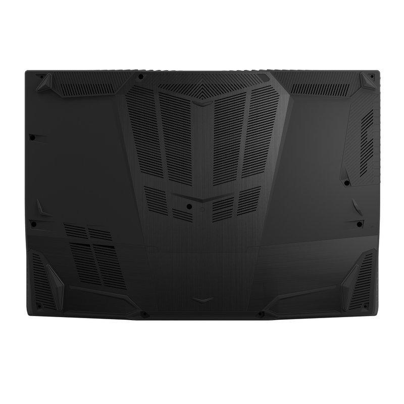 Portátil MSI GF65 Thin 10UE-280XES i7-10750H 16GB 512GB SSD 15.6\