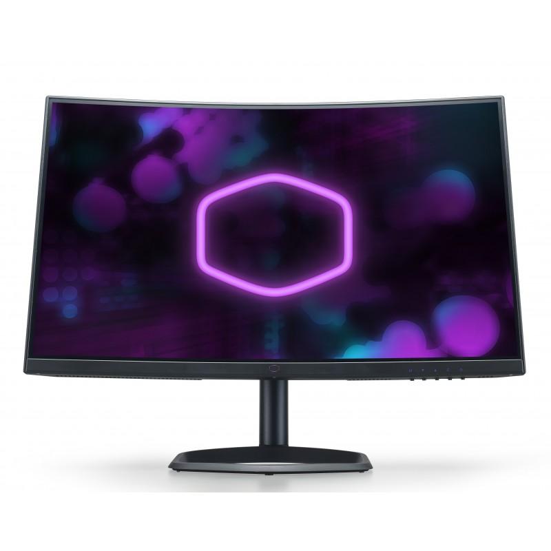 Monitor Gaming 27\
