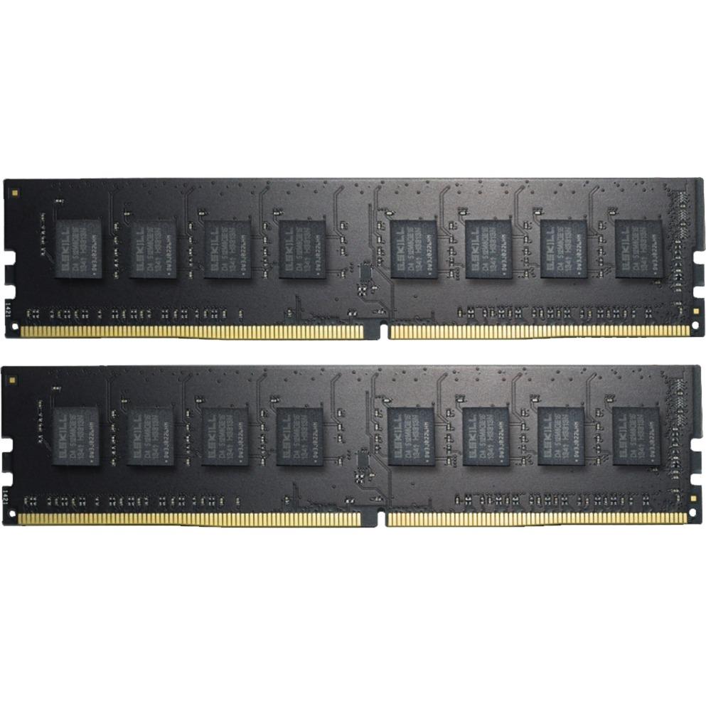 Memoria RAM G.Skill DIMM 16GB DDR4 2133