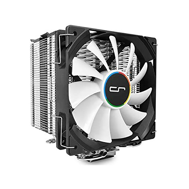 Ventilador CPU Cryorig H7 120mm