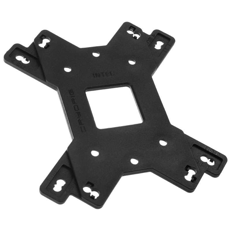 Accesorio de Refrigeración Cryorig H7 Quad Lumi Socket AM4