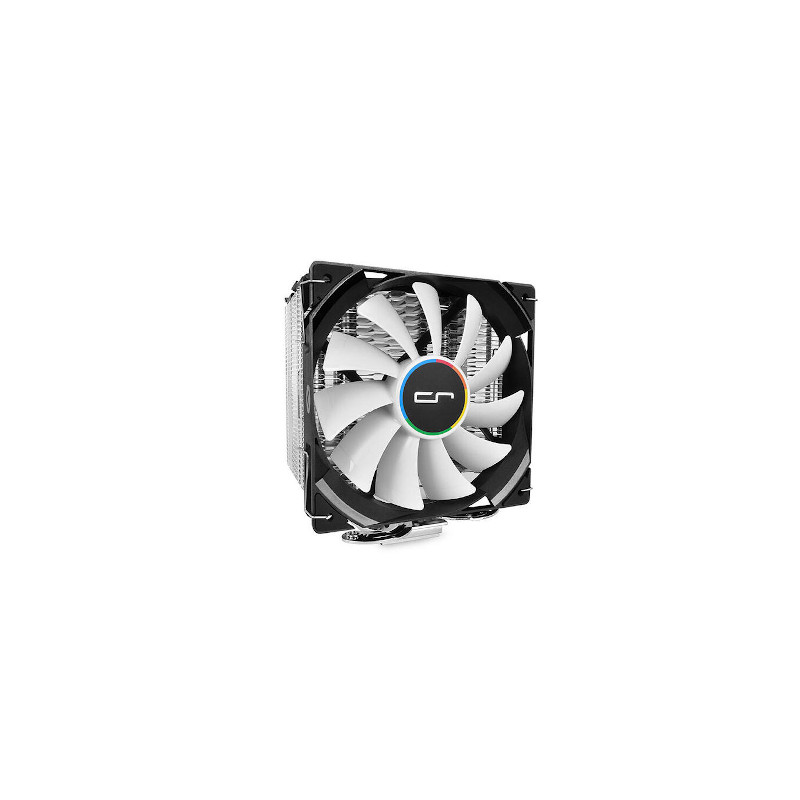 Ventilador CPU Cryorig H7 Plus 120mm