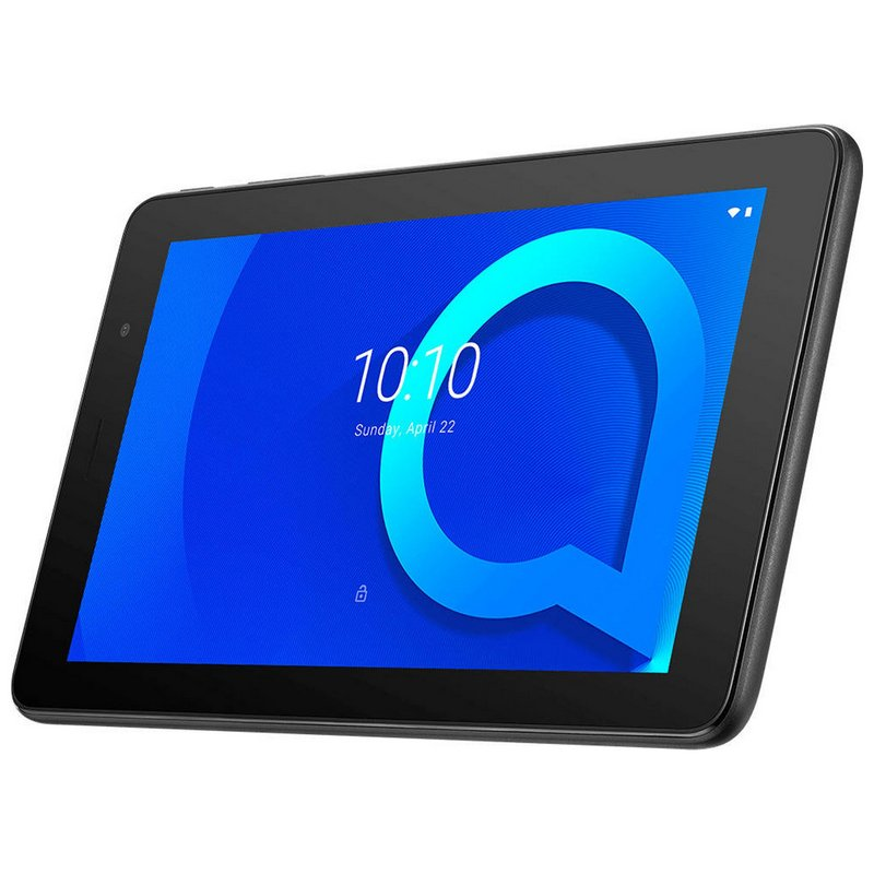Tablet 7\