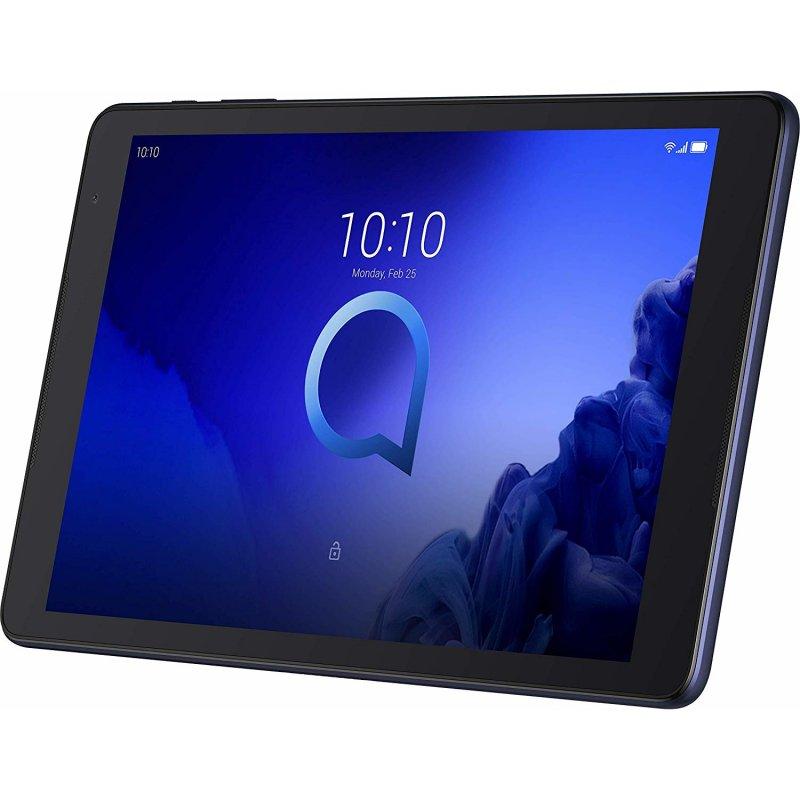 Tablet 10\