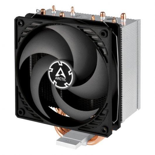 Ventilador CPU ARCTIC Freezer 34 CO 120mm