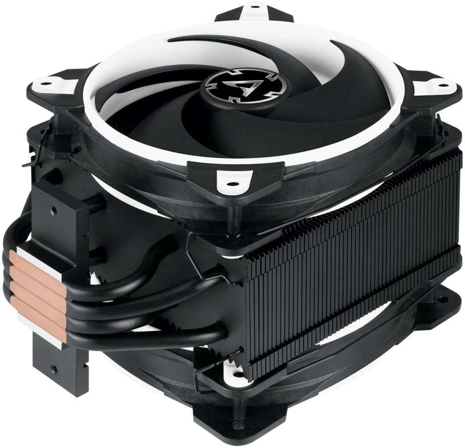 Ventilador CPU Arctic Freezer 34 eSports Duo 2x 120mm
