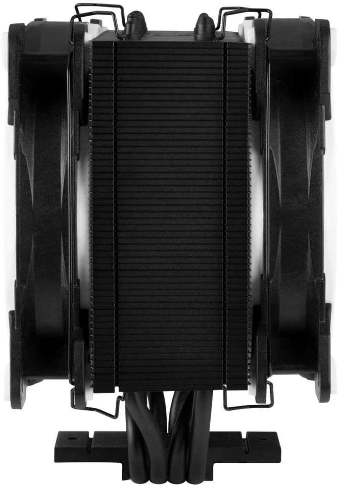Ventilador CPU Arctic Freezer 34 eSports Duo 2x 120mm