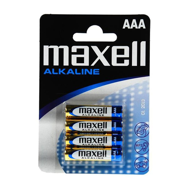 pila-alcalina-aaa-maxell-pack-4-uds-lr03-
