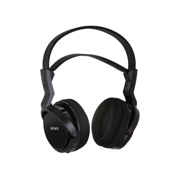 Auriculares Inalambrico Sony RF811RK