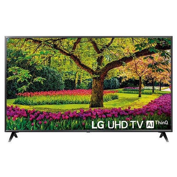 televisor-4k-49-lg-49uk6300plb-smart-tv