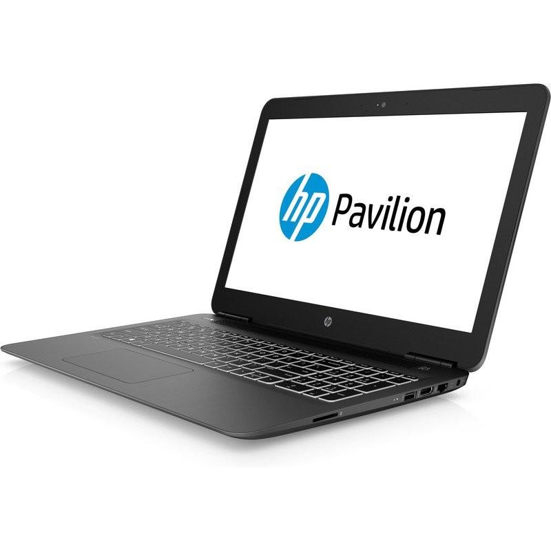 Portátil HP 15-BC450NS i5-8300H 8GB 1TB+128GB SSD 15.6\