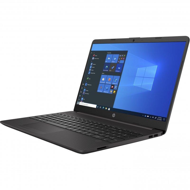 Portátil HP 255 G8 4K771EA Ryzen 5 5500U 16GB 512GB SSD 15.6\