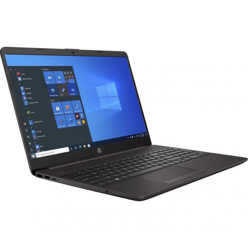 Portátil HP 255 G8 4K772EA Ryzen 5 5500U 16GB 512GB SSD 15.6\