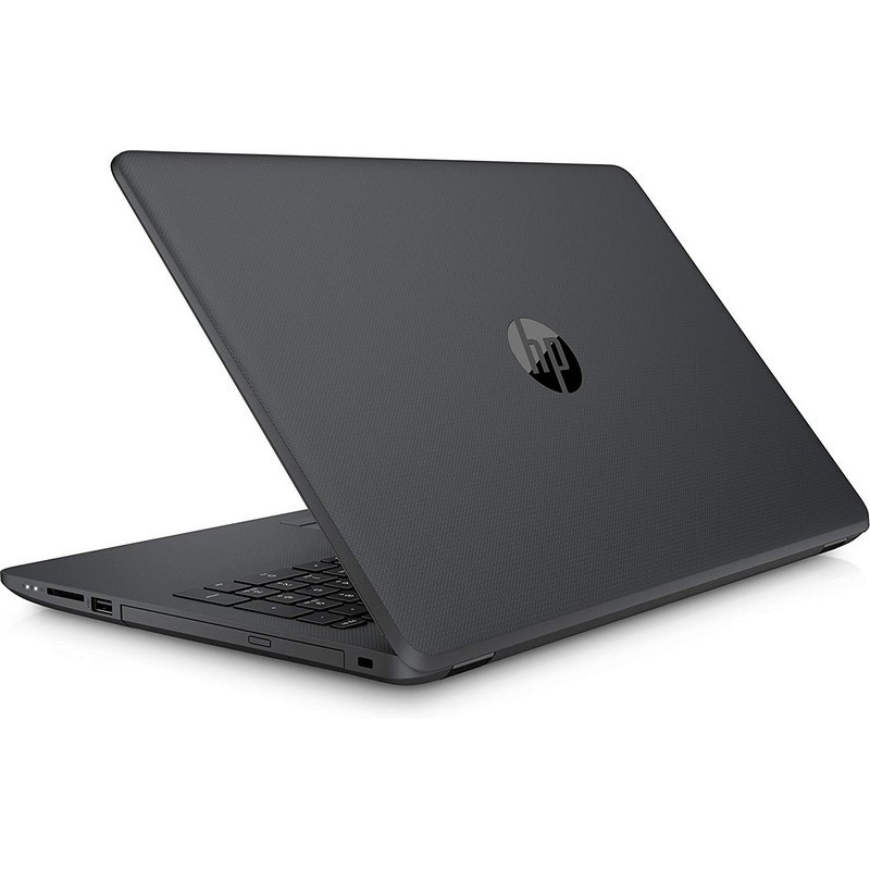 Portátil HP 250 G6 - 4WV09EA N4000 4GB 128GB SSD 15.6\