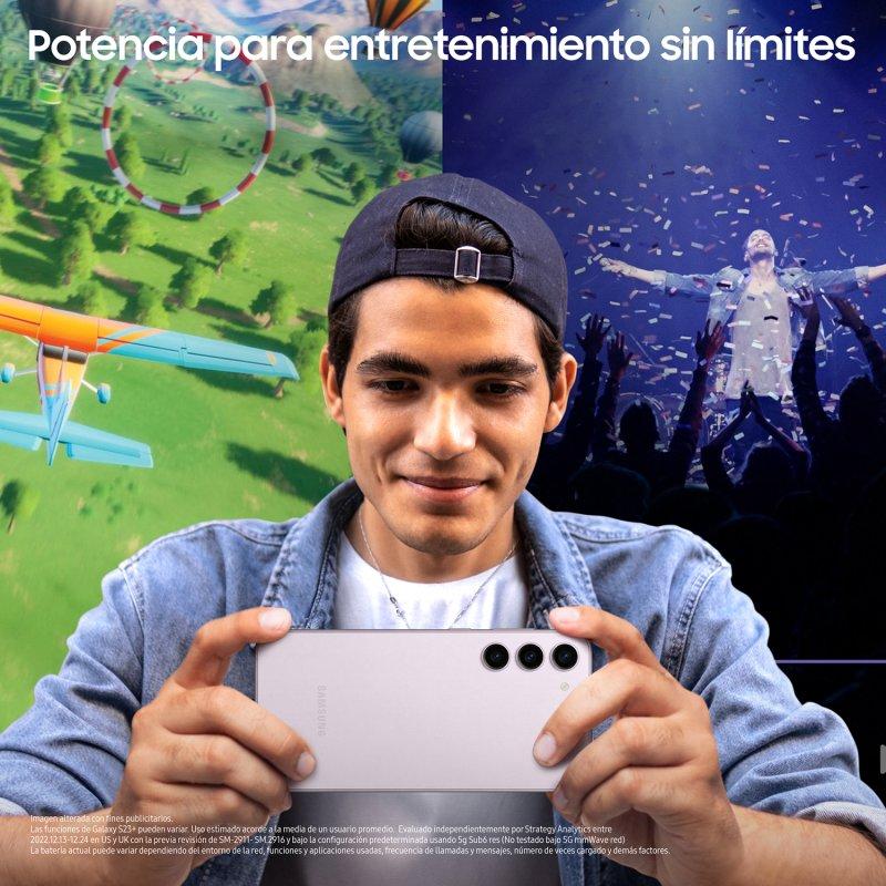 Mini Guitarra De Colección Estilo Grateful Dead - Classic
