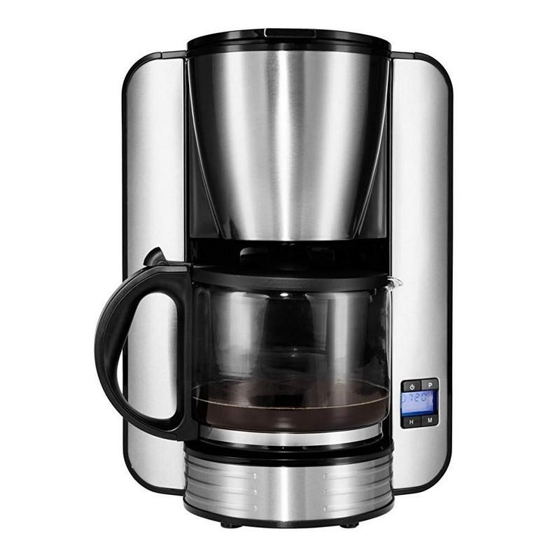 Cafetera de Filtro Medion MD 16230 1.5 Litros