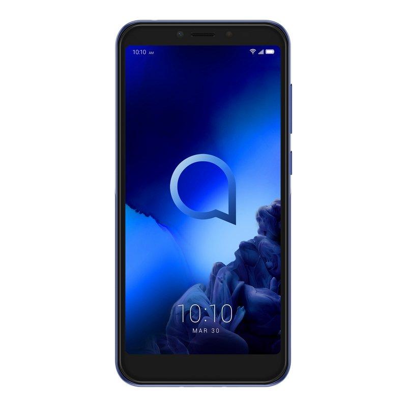Alcatel 1S 5024D 3GB 32GB Azul