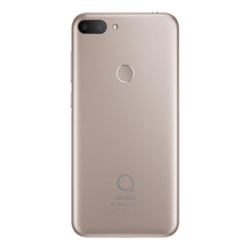 Alcatel 1S 5024D 3GB 32GB Oro
