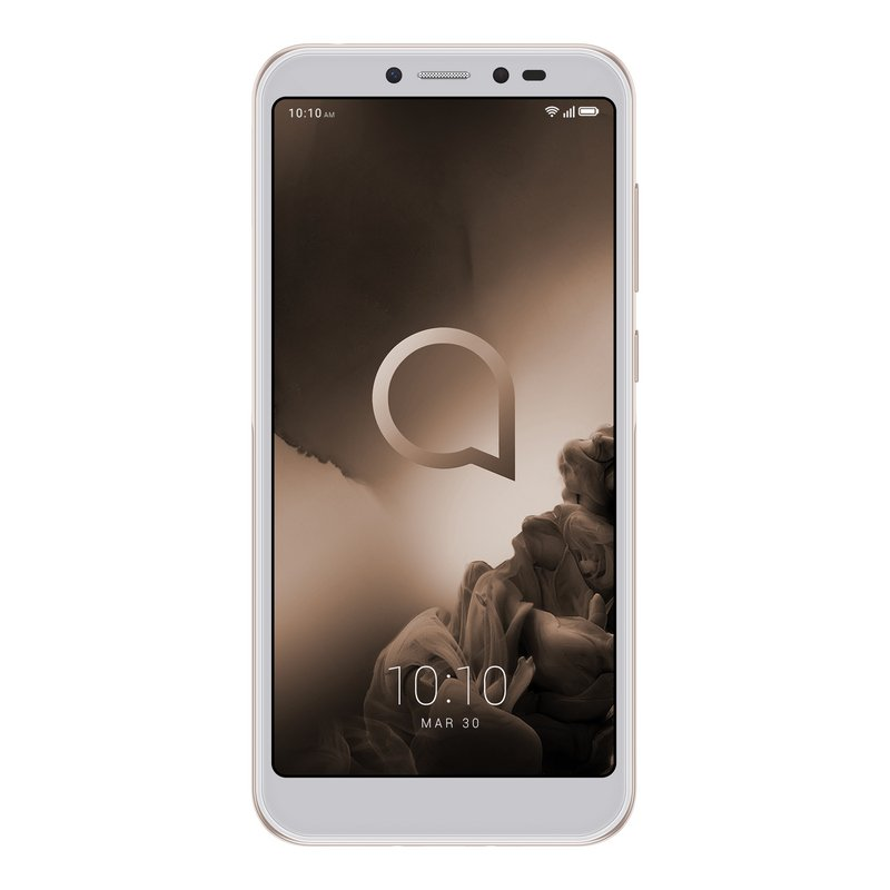 Alcatel 1S 5024F 4GB 64GB Oro