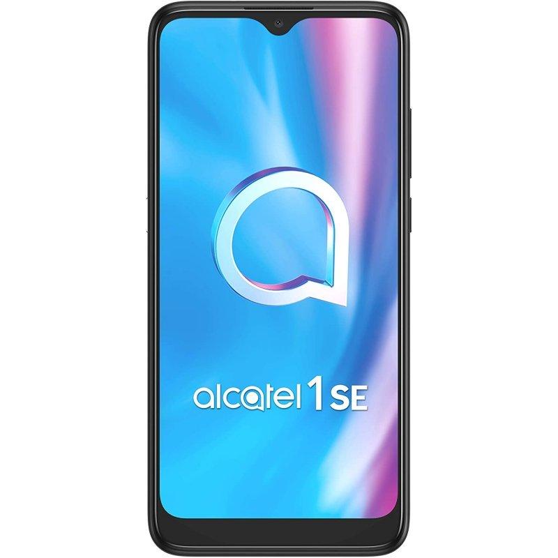 Alcatel 1SE 2020 3GB 32GB Gris