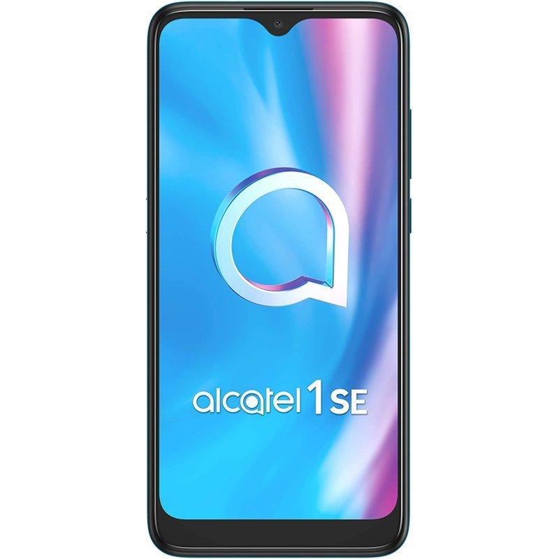 Alcatel 1SE 2020 3GB 32GB Verde