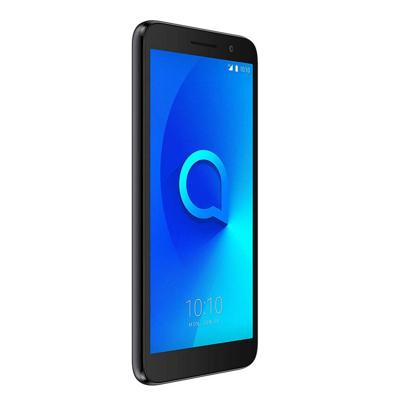 Alcatel 1 2019 1GB 8GB Negro