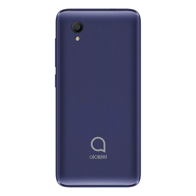 Alcatel 1 2019 1GB 8GB Azul