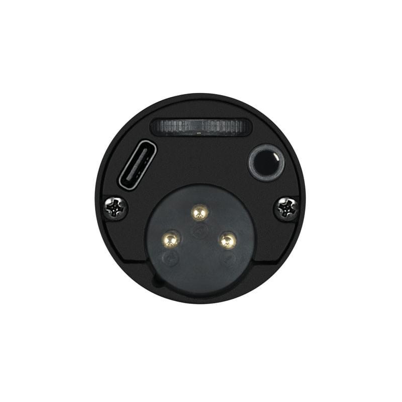 Micrófono Audio-Technica ATR2100x-USB