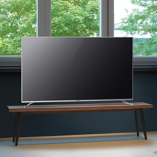 Televisor 50\