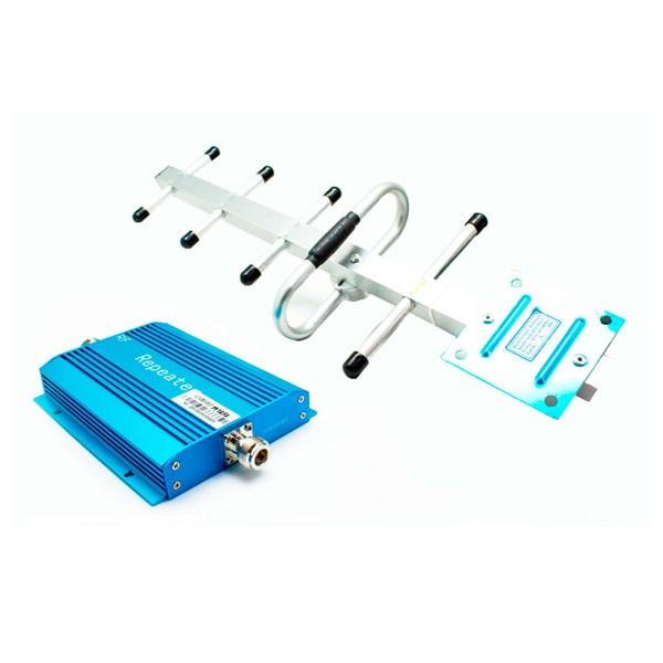 repetidor-amplificador-gsm-de-banda-900mhz