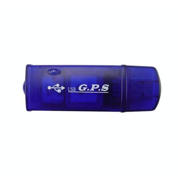 receptor-gps-usb-para-pc-portatil