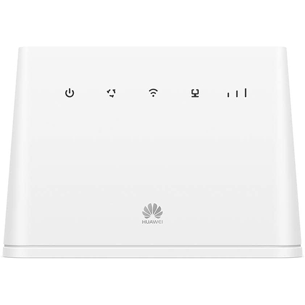 Router Huawei B311-211 4GB 2.4/5GHz