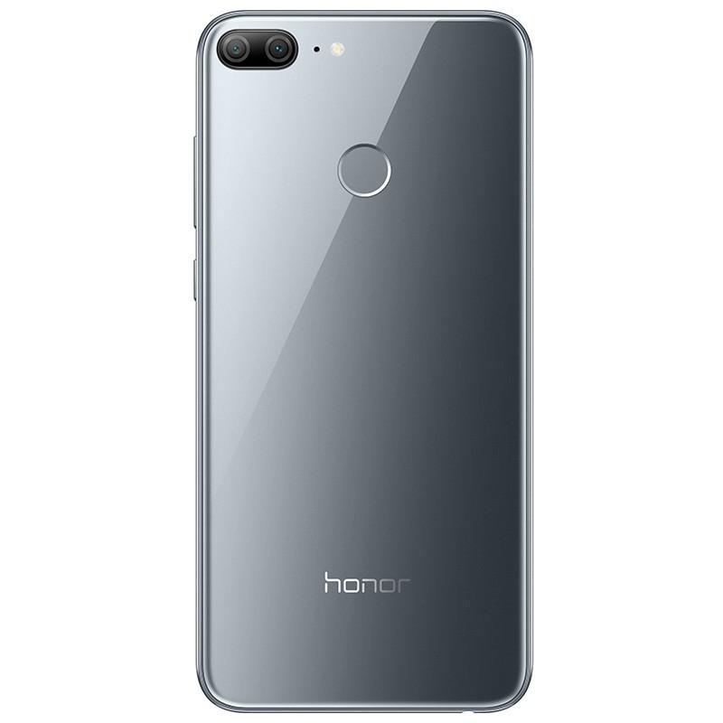 Honor 9 Lite 5.65\