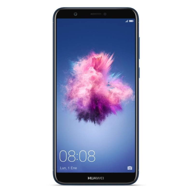 huawei-p-smart-5-65-3gb-32gb-azul