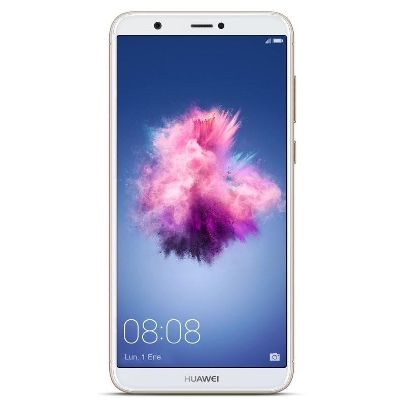 huawei-p-smart-5-65-3gb-32gb-oro