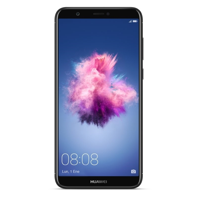 huawei-p-smart-5-65-3gb-32gb-negro