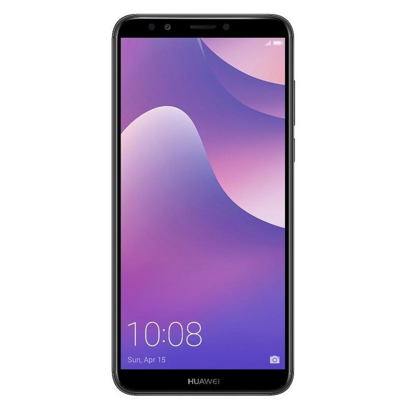 huawei-y7-2018-5-99-2gb-16gb-negro
