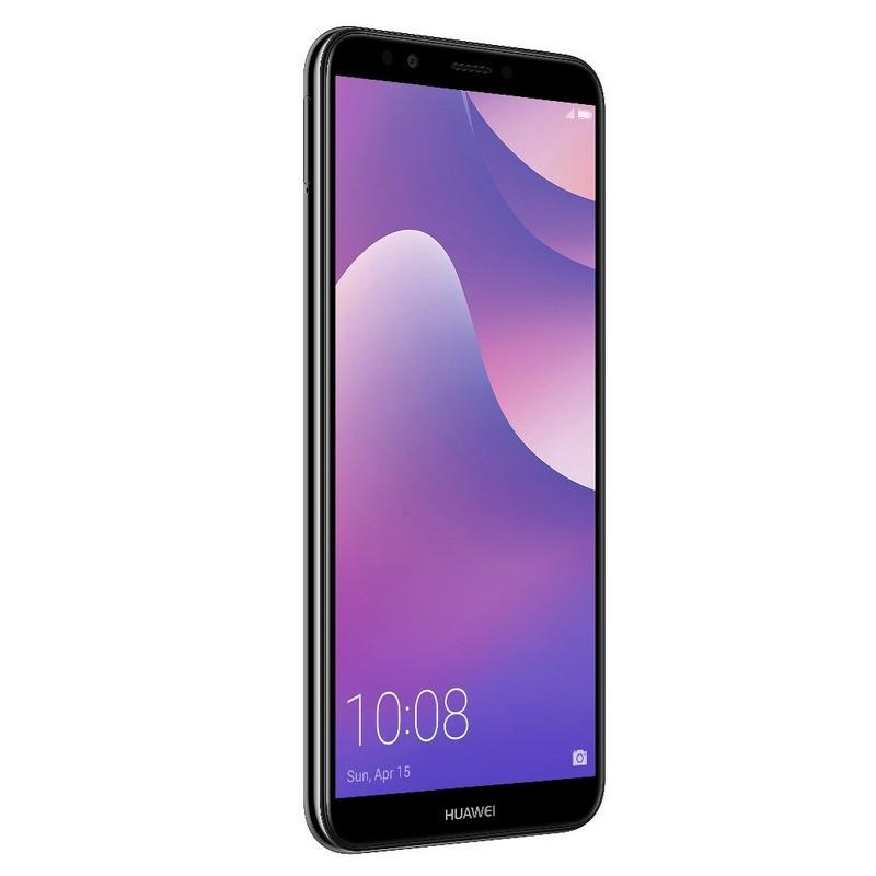 Huawei Y7 2018 5.99\