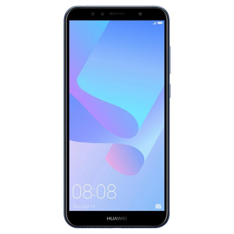 huawei-y7-2018-5-99-2gb-16gb-azul